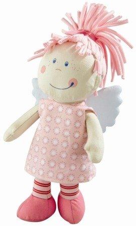 Aniołek - Tine