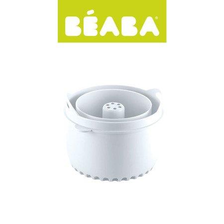 Beaba Koszyczek do gotowania makaronu Babycook® Original/ Babycook® Original Plus white