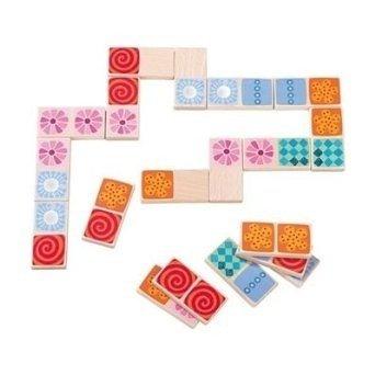 Domino - Fantazja