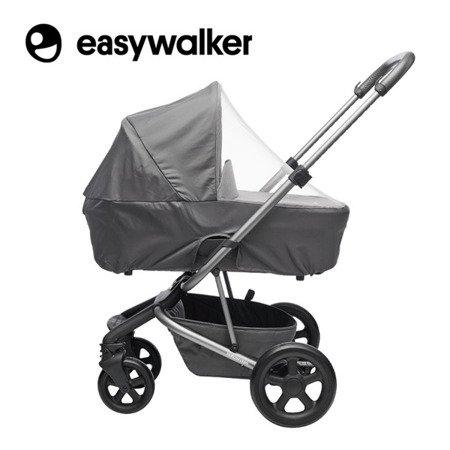 Easywalker Harvey Moskitiera na gondolę wózka