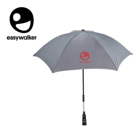 Easywalker Parasolka uniwersalna do wózka