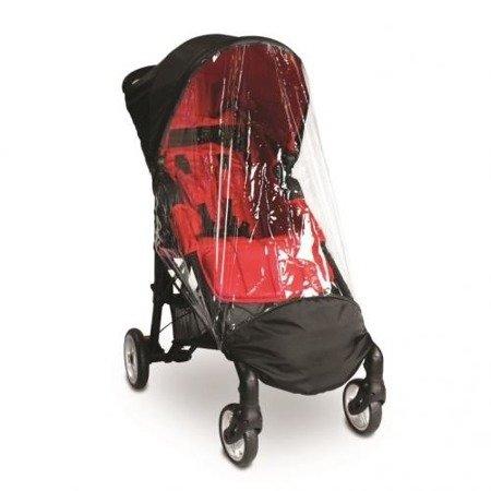 Folia do wózka CITY MINI ZIP 92351 Baby Jogger