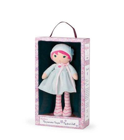 Kaloo Lalka Azure 25 cm w pudełku kolekcja Tendresse