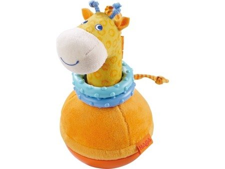 Kiwaczek Żyrafa