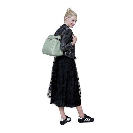 Lassig Glam Label Torba z akcesoriami Rosie Mint