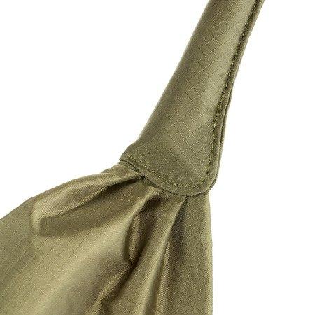 Lassig Green Label Torba z Akcesoriami Neckline Pop Olive