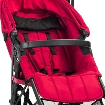 Pałąk do wózka CITY MINI ZIP 92301 Baby Jogger