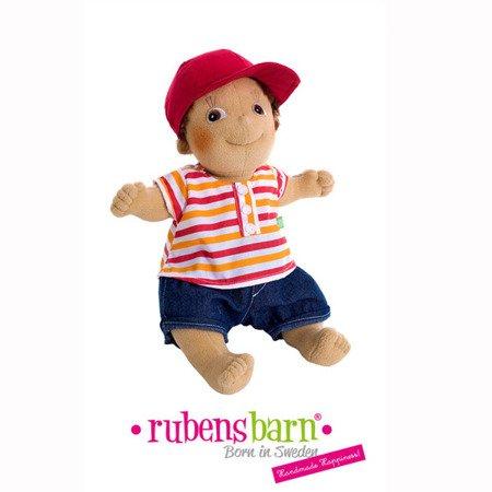 Rubens Barn Kids Tim