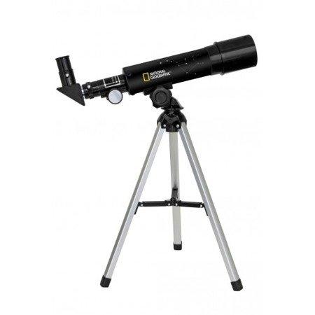 Teleskop 50/360 National Geographic