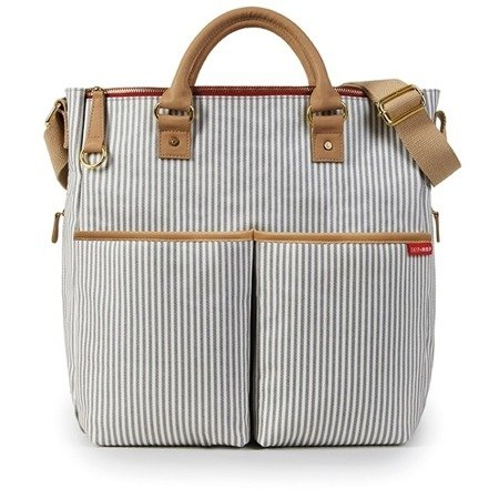 Torba Duo Special Edition French Stripe