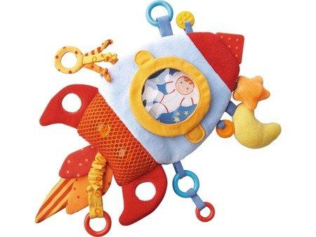 Zabawka edukacyjna Rakieta