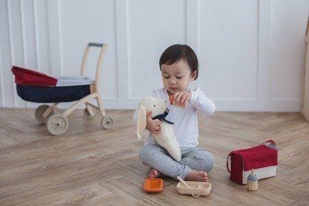 Zestaw do karmienia, Plan Toys®